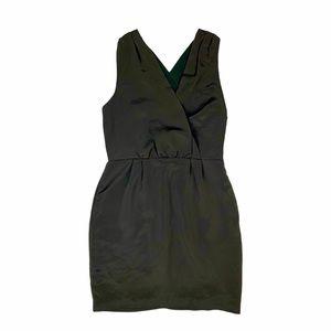 BDBG | Summer Dress